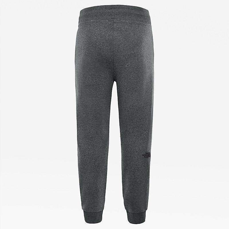 Pantalon Léger Nse Pour Homme-
