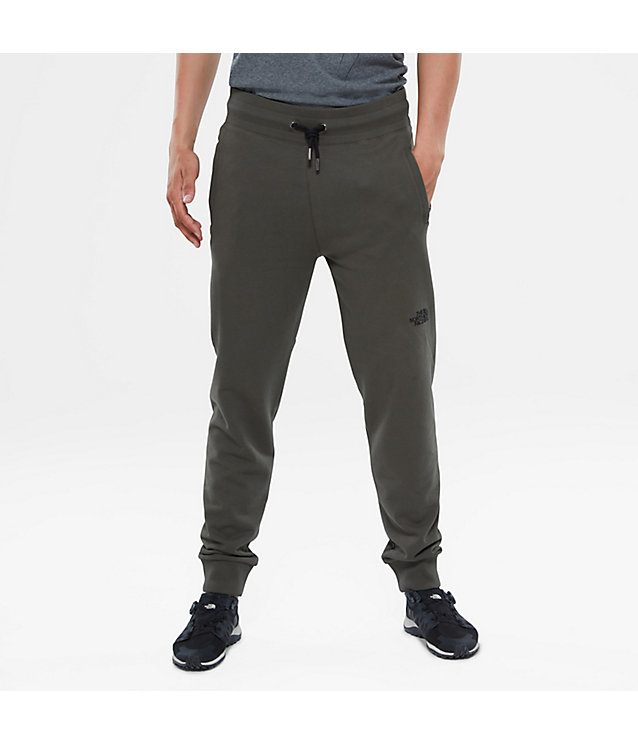 NSE Light Trousers | The North Face