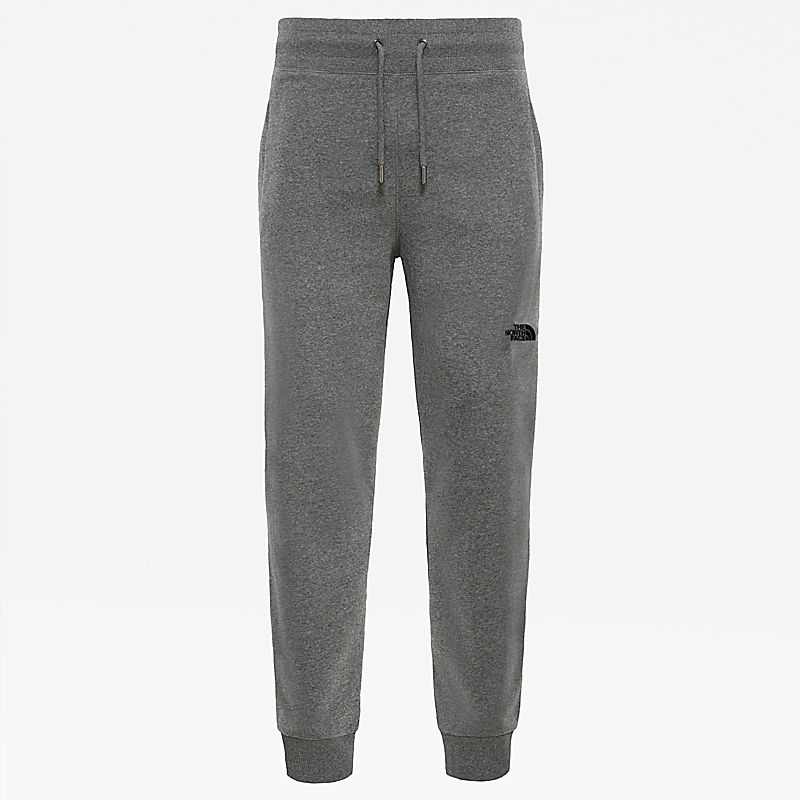 NSE Light Trousers-