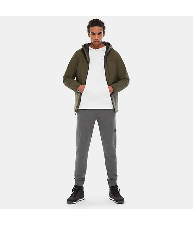 Men's Nse Light Joggers | The North Face
