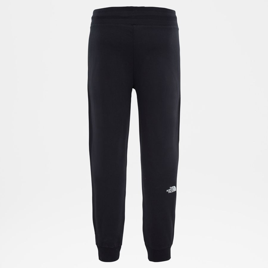 NSE Light-broek-