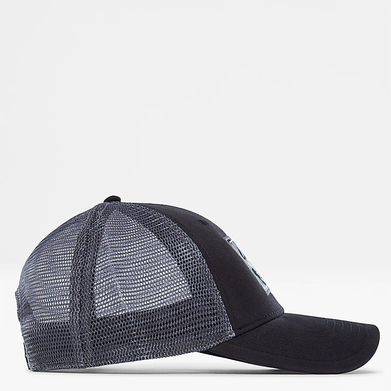 Cappello Mudder Trucker-