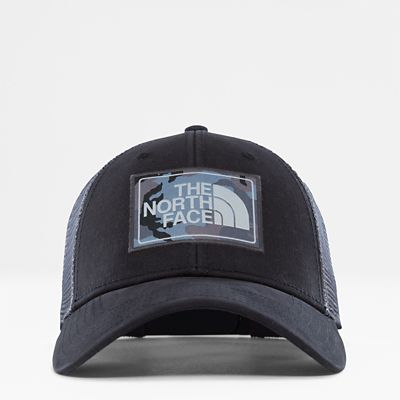 e2262655 Mudder Trucker Hat | The North Face