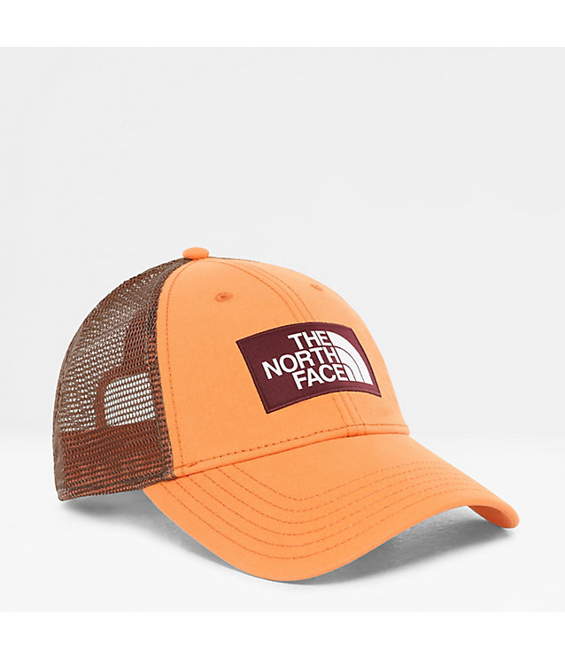 Mudder Trucker Schirmmütze | The North Face