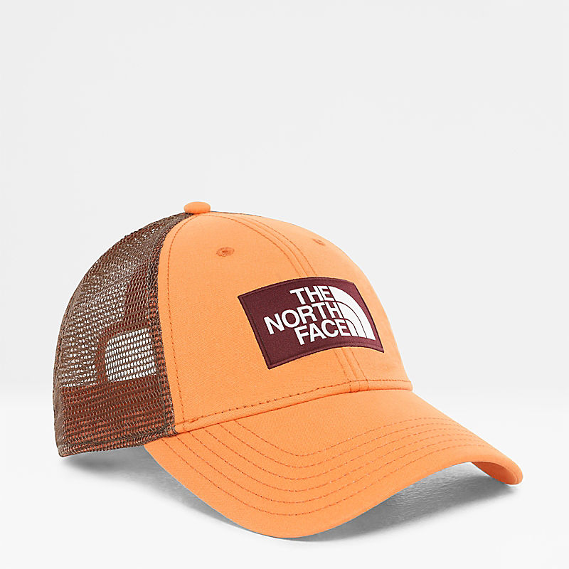 Mudder Trucker-Pet-