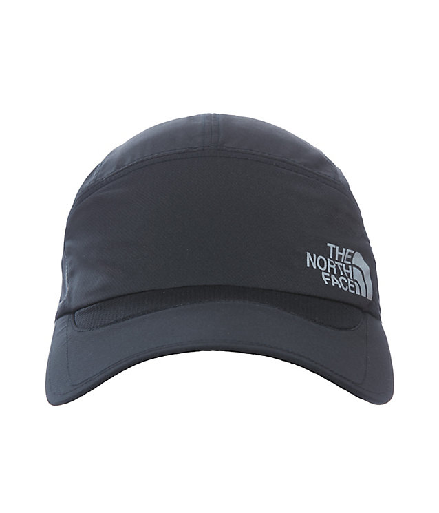 Better Than Naked hat | The North Face