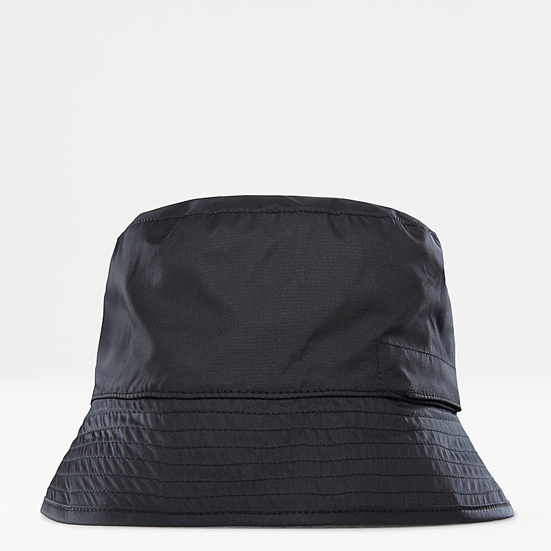 Cappello Sun Stash-