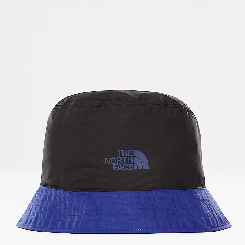 Sun Stash Hat-