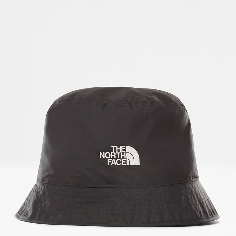 Sun Stash Hat-