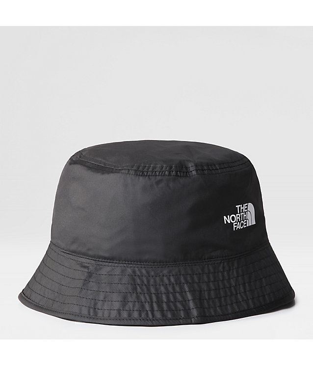 Sun Stash Reversible Hat | The North Face