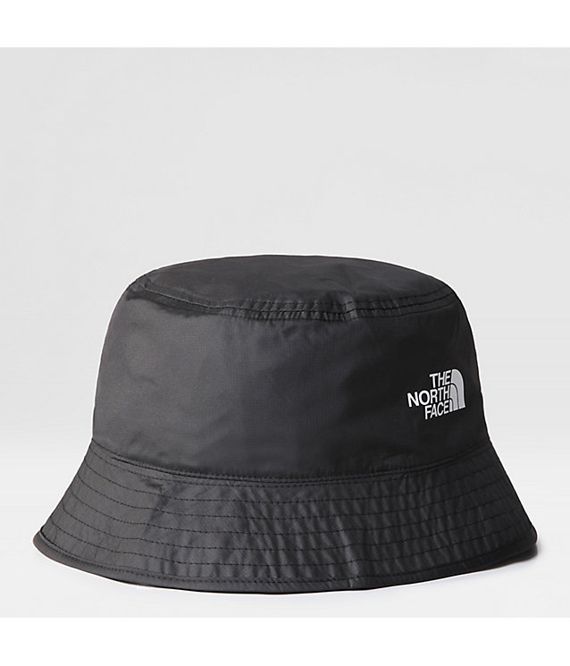 Cappello double-face Sun Stash | The North Face