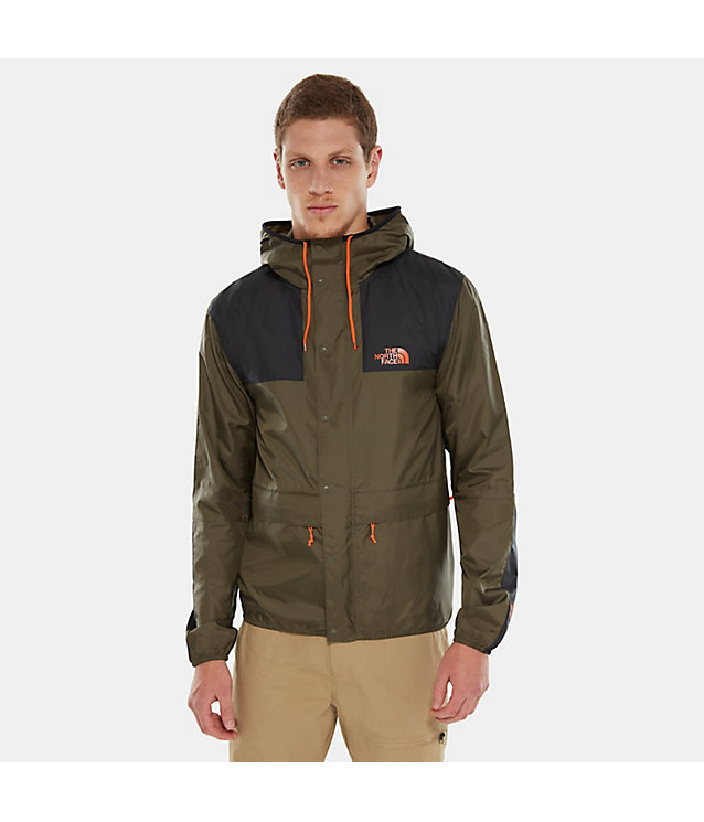 Mountain Jacke 1985 Seasonal Celebration | The North Face