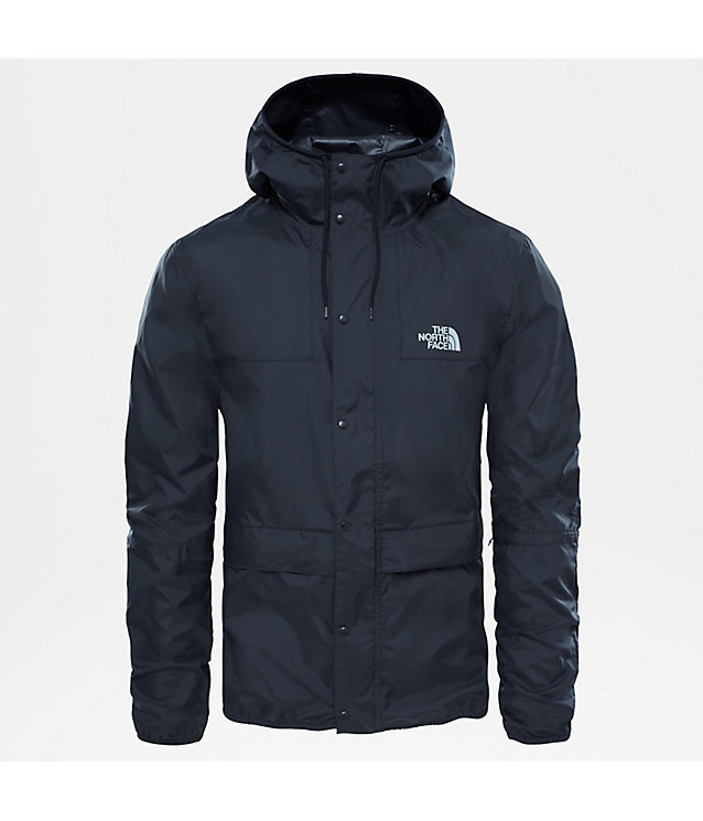 1985 Seasonal Celebration Mountain-jas | The North Face