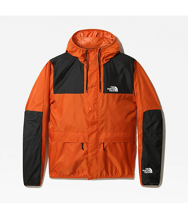 SEASONAL MOUNTAIN JACKE 1985 FÜR HERREN | The North Face