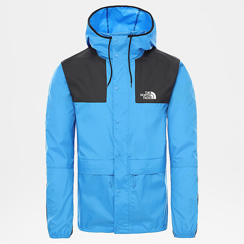 Men's 1985 Seasonal Mountain Jacket-