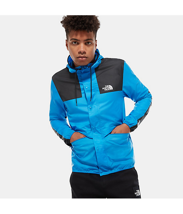 Men's 1985 Seasonal Mountain Jacket | The North Face