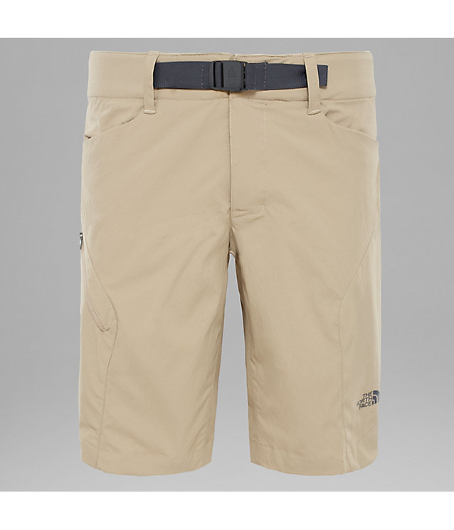 Short Paramount 3.0 droit | The North Face