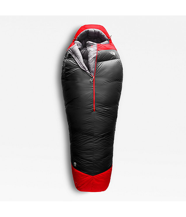 Inferno Summit Series -40C Sleeping Bag | The North Face