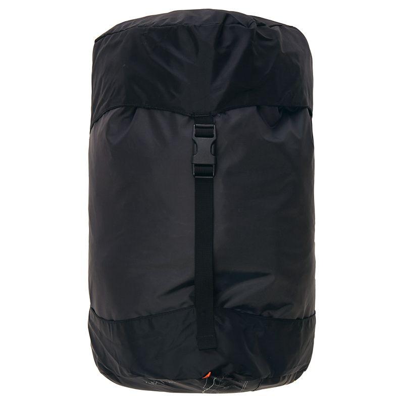 Inferno -20F/-29C Sleeping Bag-