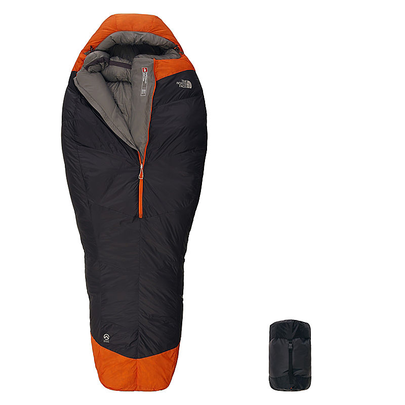Inferno -20F/-29C Sleeping Bag-