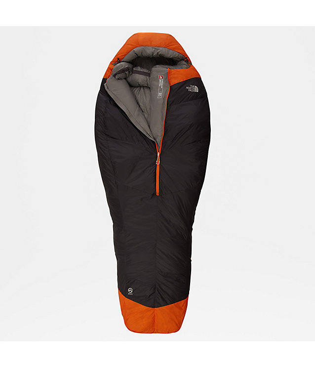 Inferno -29°C Schlafsack | The North Face