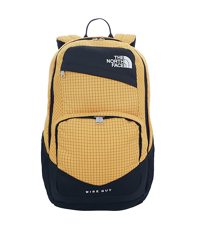 Wise Guy Rucksack | The North Face