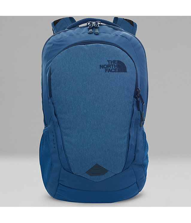 Vault Rucksack | The North Face