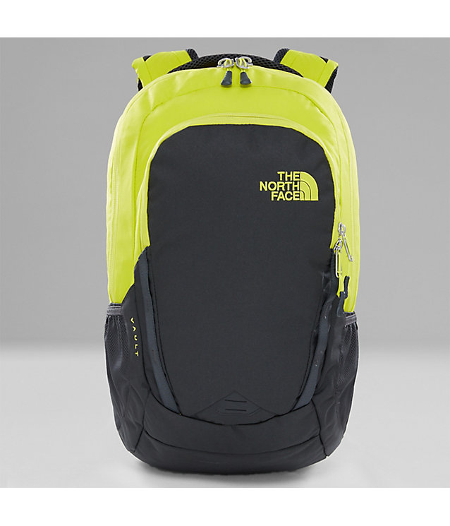 Vault-rugzak | The North Face