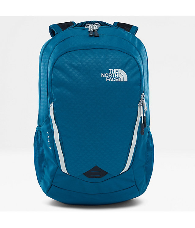 Damen Vault Rucksack | The North Face