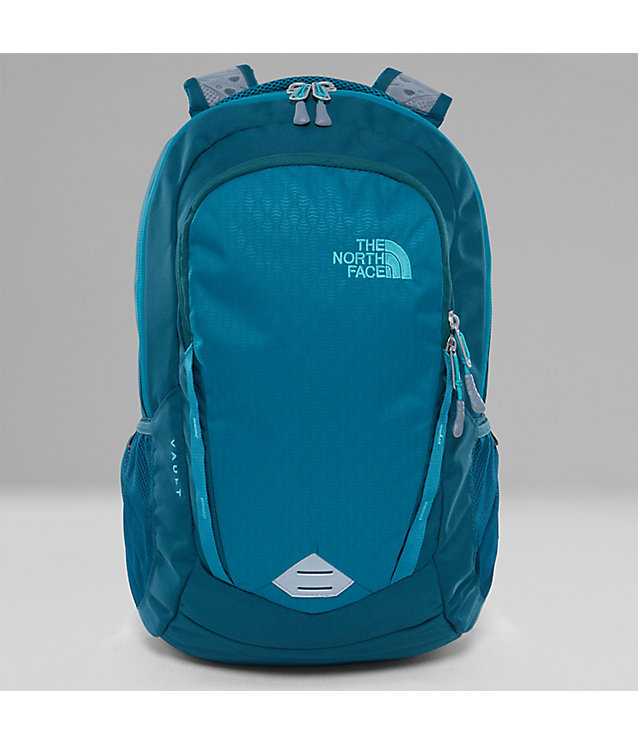 Women's Vault Backpack | The North Face