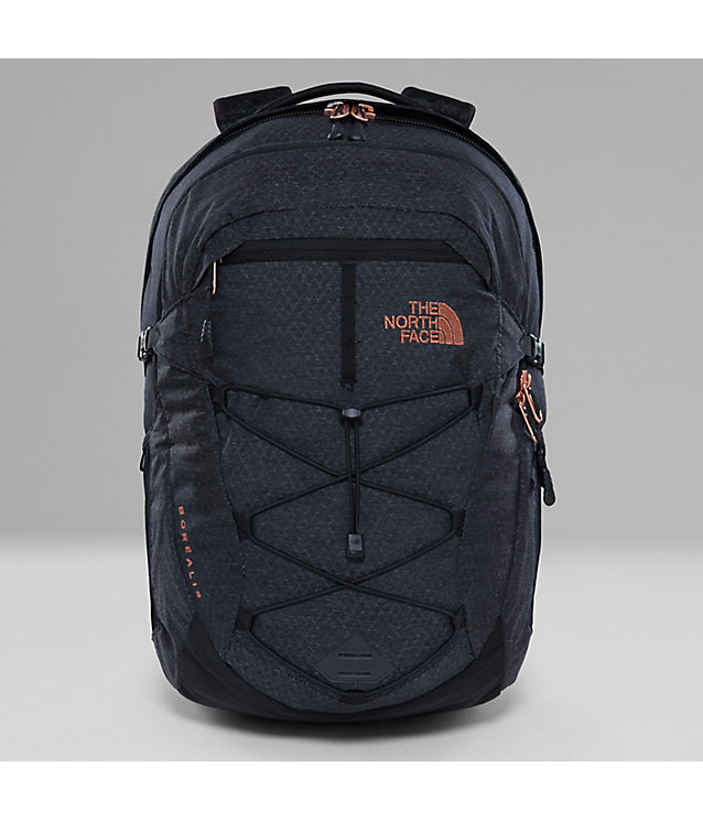 Women's Borealis Backpack | The North Face