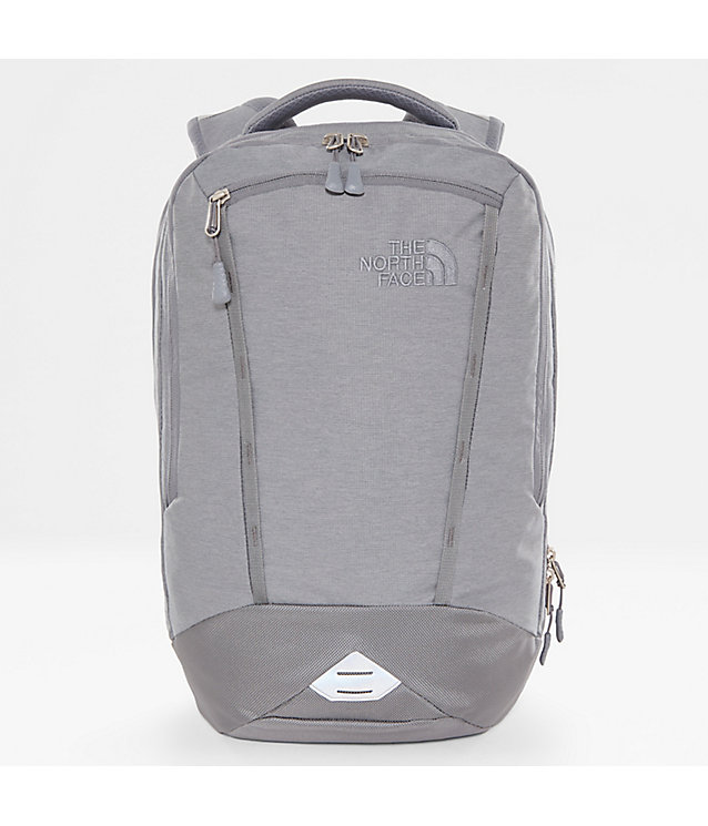 Microbyte Backpack | The North Face