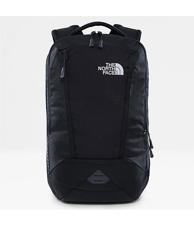Microbyte Rucksack | The North Face