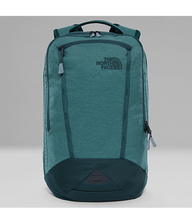 north face microbyte