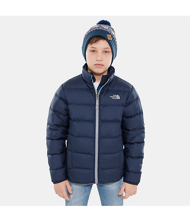 Jungen Andes Jacke | The North Face