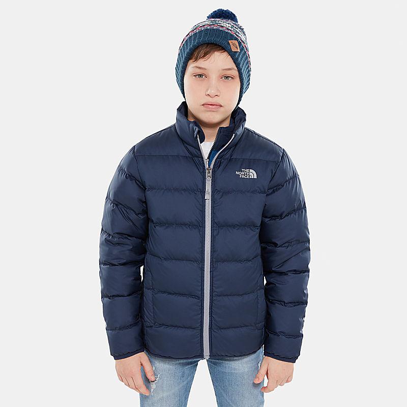 3c3a5c7f4 Boys  Andes Jacket