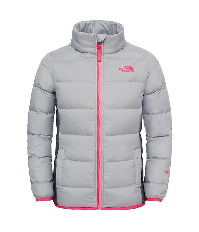 Giacca Bambina Andes | The North Face