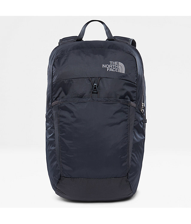 Zaino Flyweight | The North Face