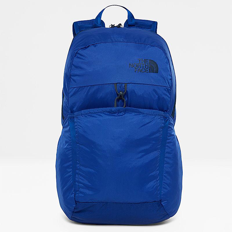 Flyweight Backpack-