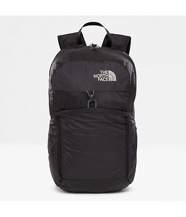 Zaino ripiegabile Flyweight | The North Face
