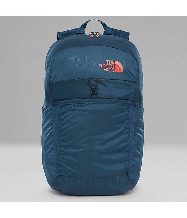 Flyweight Backpack | The North Face