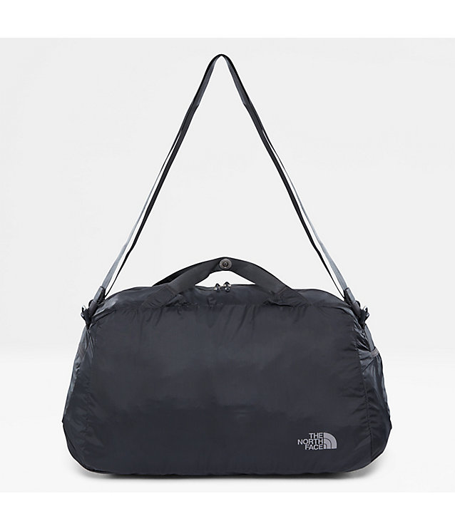Flyweight Duffel | The North Face