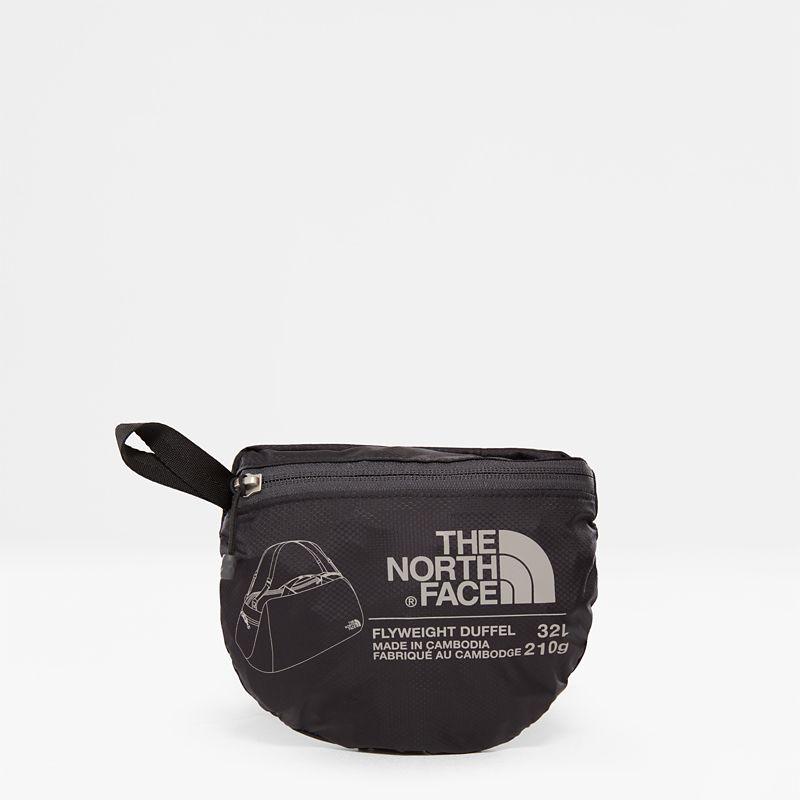 Flyweight Duffel Tasche-