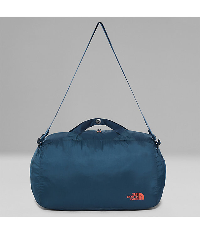 Sac de sport Duffel Flyweight | The North Face