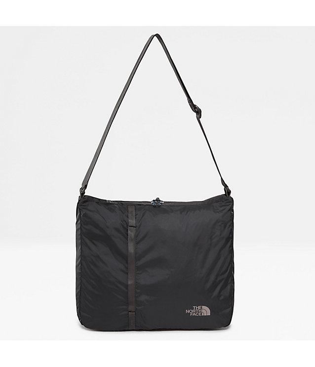 Tote bag Flyweight | The North Face