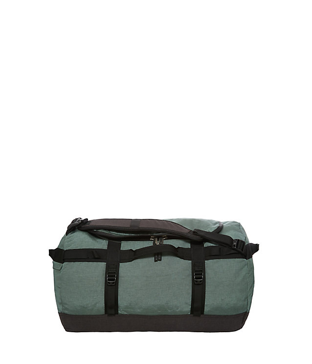 M2M Duffel | The North Face