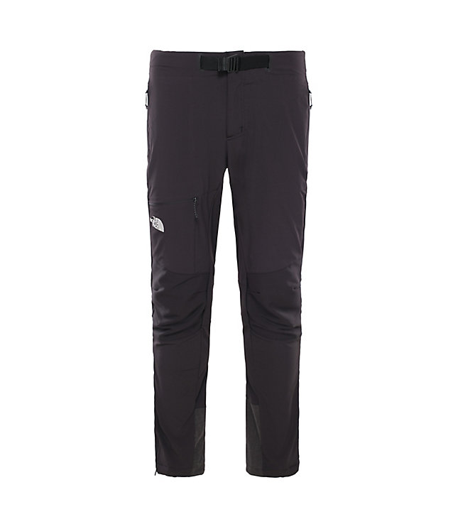 Men's Asteroid Trousers | The North Face