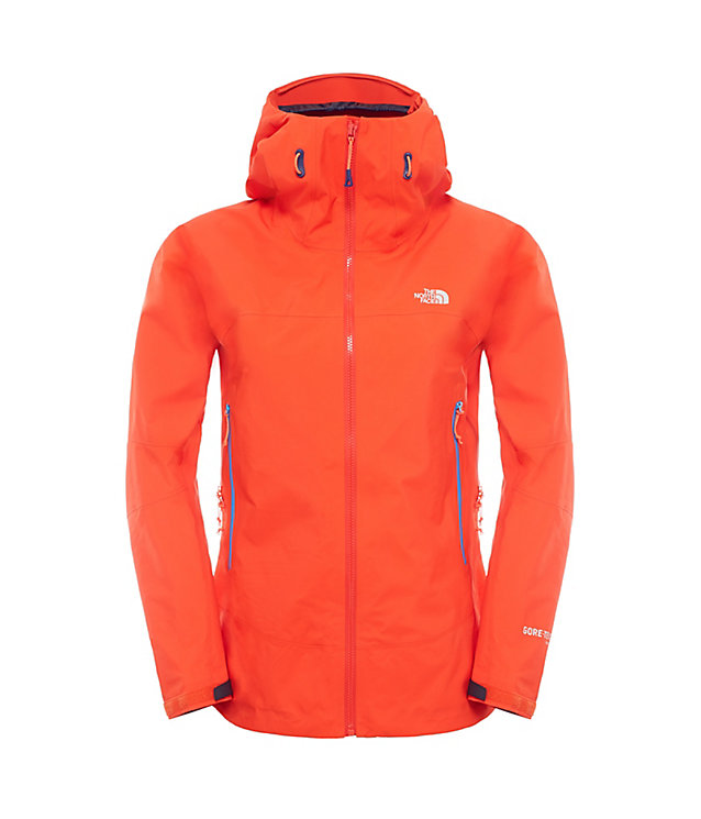Women's Point Five Jacket | The North Face