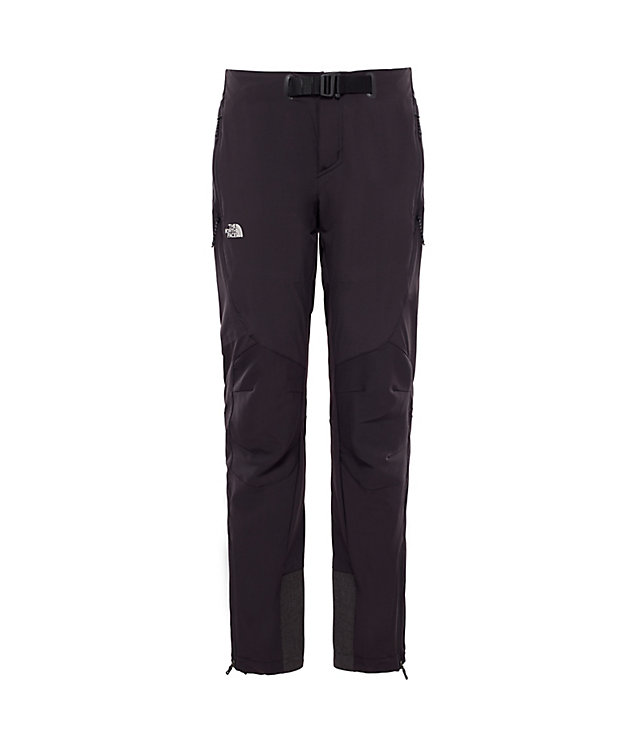 Women's Asteroid Trousers | The North Face