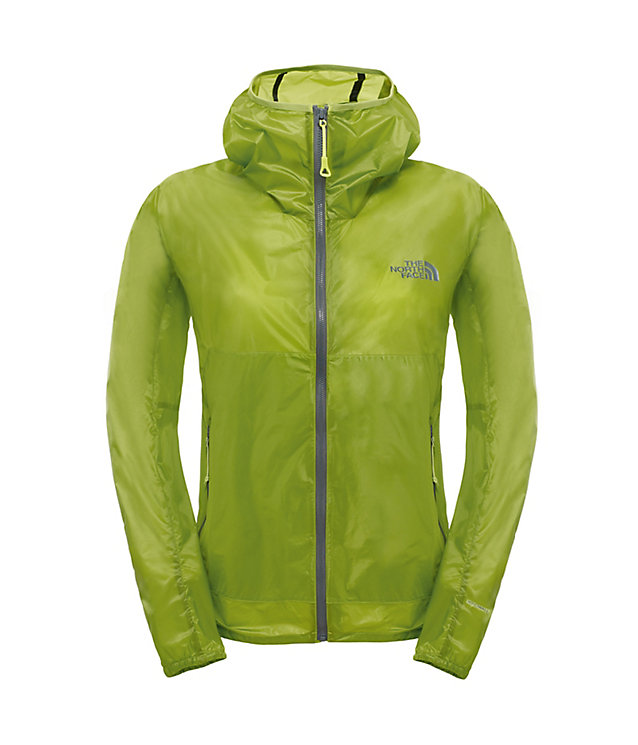 Men's Fuseform Eragon Wind Jacket | The North Face